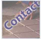 Contact RGN Flooring...Click here