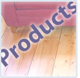 Flooring Products...Click Here